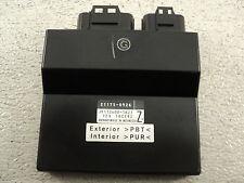 Kawasaki EN650 EN 650 #7506 ECM / ECU / CDI / Ignition Control Module