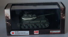 Hobby Master HG7008 JS 2 Russian Heavy Tank Red Army 1945 WWII 1:72 Scale