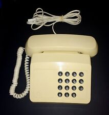 1989 Retro Vintage Tribune Telecom Landline Phone