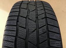 1 unidades 235/55 r18 continental-contiwintercontact ts830p a0-los neumáticos de invierno XL