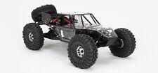 Twin Vaterra Martillos 1.9 Rock Crawler Racer RC Coche Kit 2 velocidad 4WD 540 VTR03001