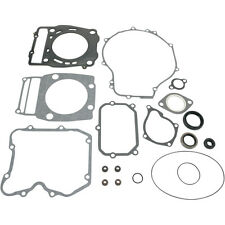 Moose Racing ATV Gasket Oil Seal Set Kit Polaris Sportsman Explorer 500 M811830