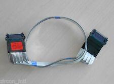 LVDS / T-CON câble pour LG LED / LCD TV 42ls345t ead62046908