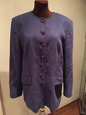 Jaeger Hip Length Wool Coats & Jackets for Women