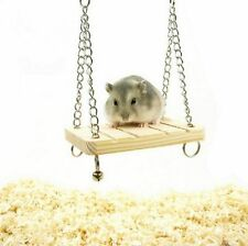 Unbranded Mouse Swings