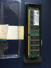 ProMOS TECHNOLOGIES 512MB DDR-333MHz-CL2.5