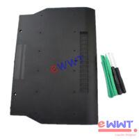 Back Bottom Access Panel Door Cover +Tool for Dell Latitude E5430 Laptop ZVOP045