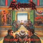 EXHORDER - SLAUGHTER IN THE VATICAN (199...