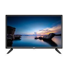 "Seizo 24"" Inch SE24HD06UK HD Ready 720p LED TV with Freeview, HDMI, USB, VGA"