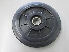 OEM Arctic Cat Snowmobile Black Idler Wheel Suspension Wheel 2604-117