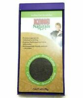 KONG Natural Incline Cat Scratch Board Pet Scratcher Pad Kitten Tower w/Catnip