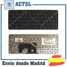 TECLADO ESPAÑOL HP MINI miniatura 210-1043ES Series KEYBOARD SPANISH NM6