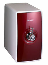 NEW Coway P-07CL Drinking Water Filtration System Twister Osmosis
