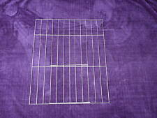 Show Bird Poultry/Chicken Cage Front