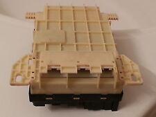 2006-2007 GEM MODULE MULTIFUNCTION RELAY FORD TAURUS MERCURY SABLE FUSE BOX BCM