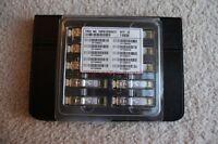 New Genuine Original Cisco SFP (mini-GBIC) transceiver module SFP-8GFC-SW