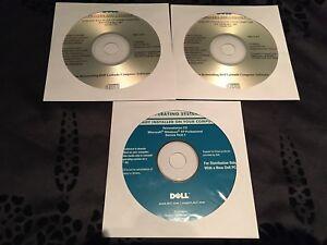 Dell Latitude D430 D531 ATG D630 D630 D631 D830 Drivers Recovery CDs