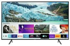 "Samsung UE43RU7100 43"" 2160p (4K) UHD LED Smart TV"
