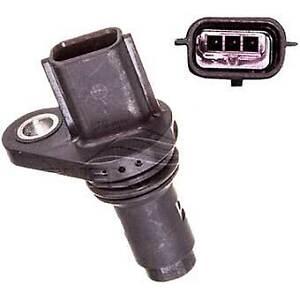 Fuelmiser Crankshaft Sensor CSCA449 fits Nissan X-Trail 2.0 (T31)