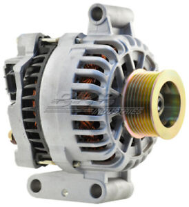 GENCO/BBB IND. ALTERNATOR 7796 FITS FORD EXCURSION & F250-550 SUPER DUTY
