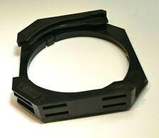 Hoyarex Square Lens filter ring holder Adapter genuine Japan Hoya