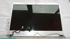 Schermo Display Sony Vaio VPCEB1J8E  PCG-7131M Completo cerniere cavo flat
