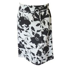 J364 jupe marque H&M taille 36