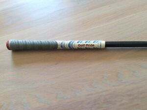 Callaway Tensei Blue driver shaft regular