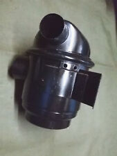 Willys M38A1 jeep air cleaner.Made in 70s. Never used. Fair price. Don't miss it