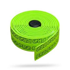 Shimano PRO Sport Control Team Road Handlebar Tape - Green/Black