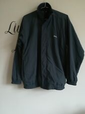 Rohan Khonverta  Reversible bomber Jacket Size XS to fit chest 32-34in