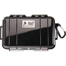 PELICAN 1050BLK Pelican Micro Case (Black)