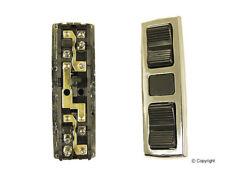 Genuine Door Window Switch fits 1966-1981 Mercedes-Benz 300D 220 220,220D  MFG N