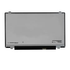 """LED Display 14,0"""" HD+ 1600x900 matt Lenovo FRU: 04X5914 04Y1584 04Y158 04X4046"""