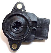 Throttle Position Sensor for Chevy Chevrolet Pontiac Scion Toyota