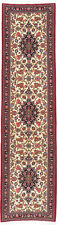Ghom Teppich Orientteppich Rug Carpet Tapis Tapijt Tappeto Alfombra Art Gallery