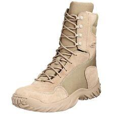 oakley racing jacket military pg3l  Oakley Medium D, M Boots for Men