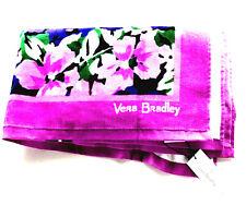 NWT!!! VERA BRADLEY Beach Towel - Flower Garden