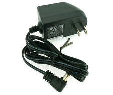 Sunny 5V 3A New Ac Adapter UL Power Supply Cord For D-Link Dlink Acy096 Jta0302b