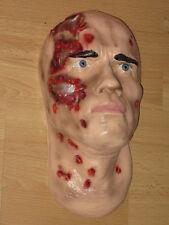 buste terminator figurine statue bust taille réelle