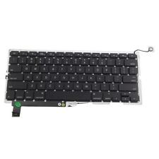 "Keyboard for Apple Macbook Pro 15"" A1286 2009 2010 2011"