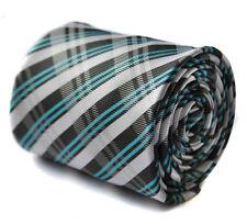 Cravates, nœuds papillon et foulards noirs pour homme