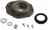 To Fit Peugeot 306 Berlingo Front Axle Shock Top Strut Mounting Ball Bearing