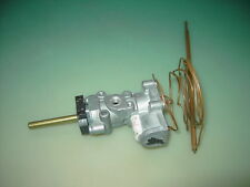 Cannon Hotpoint Thermostat 6737885.01 Diamond H Double Oven SI Mk2
