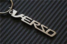 """VERSO"" keyring keychain Schlüsselring porte-clés V MATIC D-4D SPIRIT T2 TR"