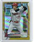 It's ShoTime! View the Hottest Shohei Ohtani Cards on eBay 49