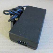 Jaz AC Adaptador De Corriente 5V/1.0A 12V/0.75A - GPC14-2001