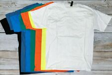 New Men's T-Shirts Hanes Size M