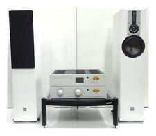 UNISON RESEARCH UNICO PRIMO amplifcatore + LETTORE CD + DALI OPTICON 5 diff. top