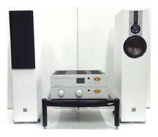 UNISON RESEARCH UNICO PRIMO amplifcatore + LETTORE CD + DALI OPTICON 5 diffusori